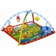 WINFUN - TAPIS TRAPEZE JUNGLE