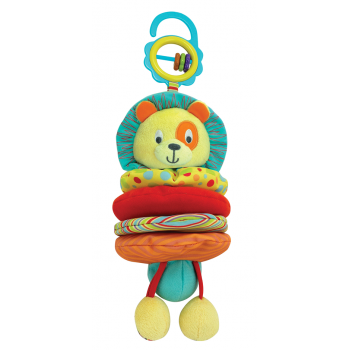 WINFUN - DOUDOU GRAND LION