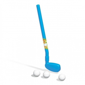 DOLU - GOLF SET