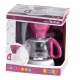 SMOBY - MINI CAFETIERE TEFAL EXPRESS