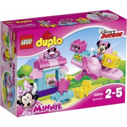 LEGO - DUPLO - LE CAFE DE MINNIE