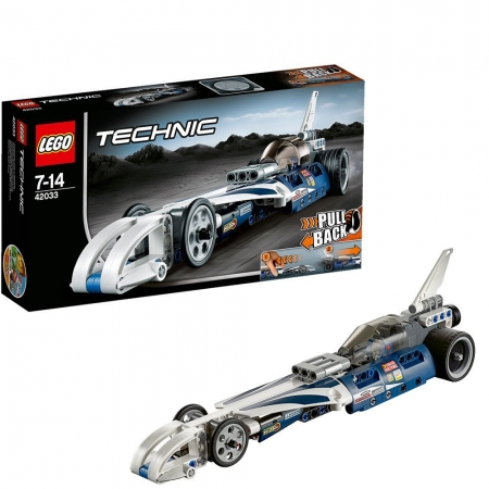 https://vigi.lv/images/products/preces-berniem/lego/lego-technic-record-breaker-42033-konstruktors/lego_technic_record_breaker_4