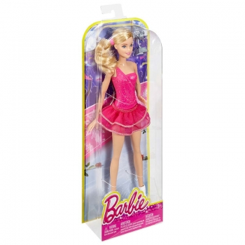 http://www.noddfa.org/images/category_19/Barbie%20Career%20Doll%20-%20Ice%20Skater%20%20F68BE807IldnGM14_0