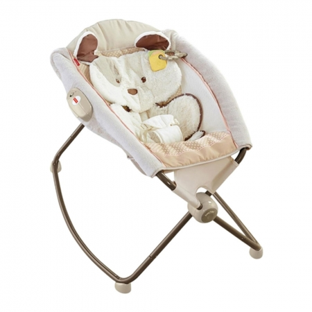 https://www.babyboom.co.za/wp-content/uploads/2018/11/Newborn-rock-n-play-sleeper