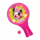 https://www.wonduu.com/704239-superlarge_default/palas-pelota-minnie-disney