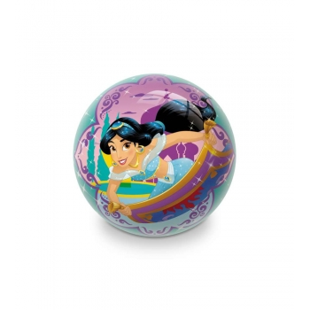 MONDO - BALLON Ø 230 MM PRINCESSES