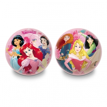 MONDO - BALLON Ø 140 MM PRINCESSES