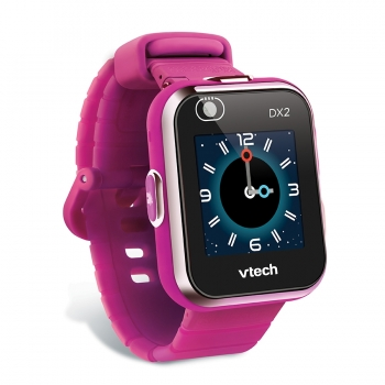 VTECH - KIDIZOOM SMART WATCH DX2 ROSE