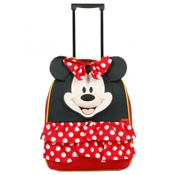 Samsonite - Trolley Minnie 48.7 CM