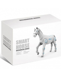 RICKY SMART HORSE RC