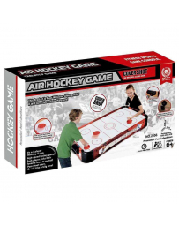 JEU DE HOCKEY SUR TABLE